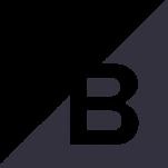 BigCommerce-logomark-whitebg